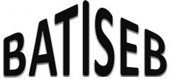BATISEB